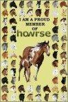 Fodral till Howrse (Webbläsarspel)