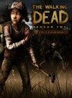 The Walking Dead - Season 2 till Pc