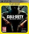 Fodral till Call of Duty - Black Ops (PlayStation 3)