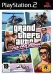 Fodral till Grand Theft Auto - Vice City Stories (PlayStation 2)