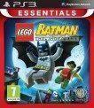 Fodral till LEGO Batman - The Videogame (PlayStation 3)