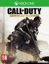 Call of Duty: Advanced Warfare till Xbox One