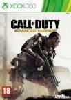 Call of Duty: Advanced Warfare till Xbox 360
