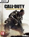 Call of Duty: Advanced Warfare till Pc