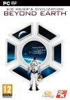 Civilization : Beyond Earth till Pc