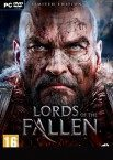 Lords of the Fallen till Pc