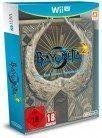 Bayonetta 2 till Nintendo Wii U