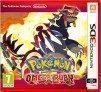 Pokémon Omega Ruby till Nintendo 3DS