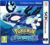 Pokémon Alpha Sapphire till Nintendo 3DS