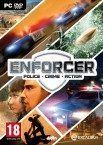 Enforcer - Justice Law Order till Pc