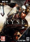 Ryse: Son of Rome till Pc