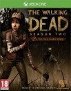 The Walking Dead: Season 2 till Xbox One