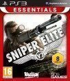 Sniper Elite V2 Essential Hits till PlayStation 3
