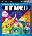 Just Dance 2015 till PlayStation 3