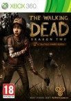 The Walking Dead Season 2 till Xbox 360