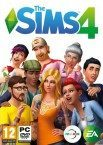 Fodral till The Sims 4 (Pc)
