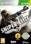 Sniper Elite V2 till Xbox 360