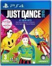 Just Dance 2015 till PlayStation 4