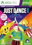 Just Dance 2015 till Xbox 360
