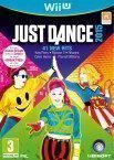 Just Dance 2015 till Nintendo Wii U