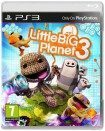 Little Big Planet 3 till PlayStation 3