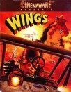 Wings! - Remastered Edition till Pc