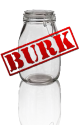 BURKs foto