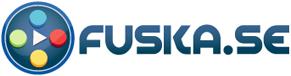 Fuska.se/forum