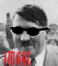 ImbazFuhrerII