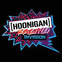 Hoonigans foto