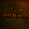 ❖ Myths Of Daedwin ❖ All Custom Coded | Dungeons | Classes | 130+ Skills | Professions | Nations | Guilds | Mounts - senaste inlägg av Deminth