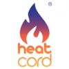 Jag Behöver Hjälp Med Min App! - senaste inlägg av Heatcord