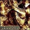 Sharzor