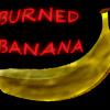 burnedBanana
